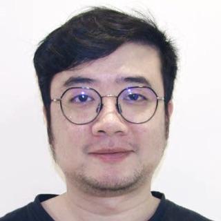张乾泽 声网 Agora Web 研发工程师
